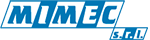 mimec_logo_mobile copia